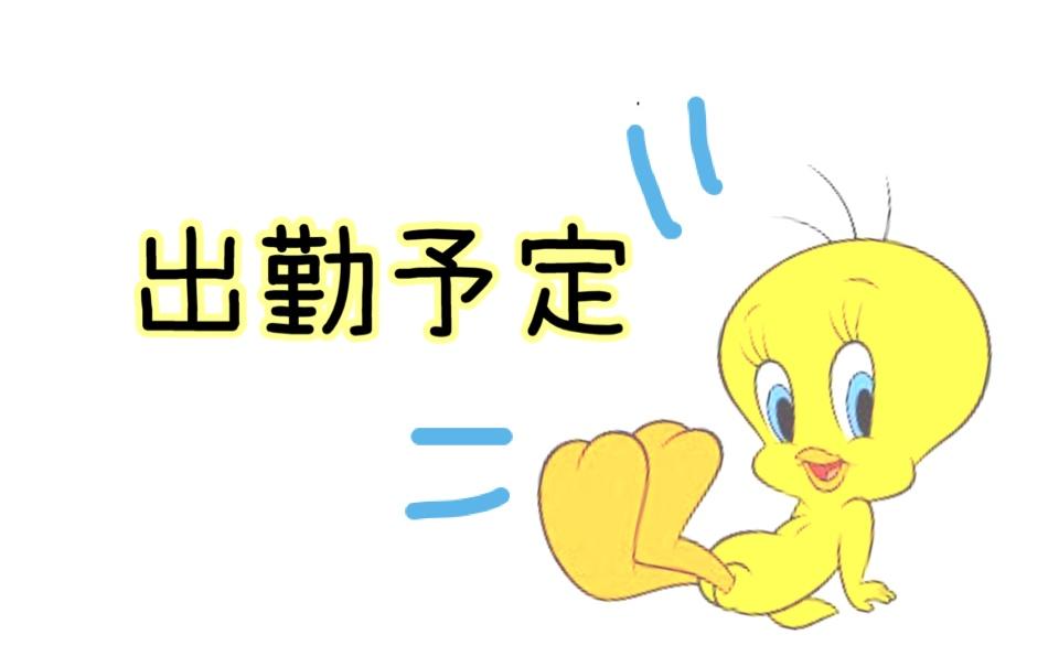 image0_67.jpeg