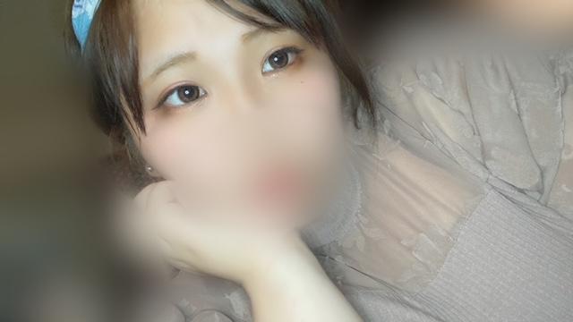 image0_30.jpeg